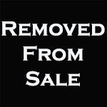 removedfromsale_tn.jpg