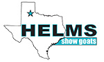 helms_logot.jpg
