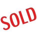 sold_thumb.jpg
