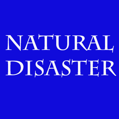 naturaldisaster.jpg