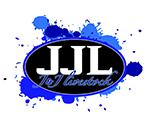 jandjlivestock_logot.jpg