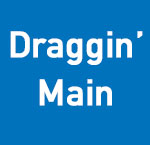 draggin_maint.jpg