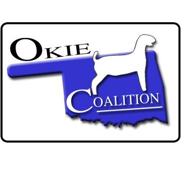 okie_coalition_logo.jpg