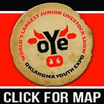 oye_map.jpg
