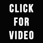 clickforvideo.jpg