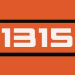 1315t.jpg
